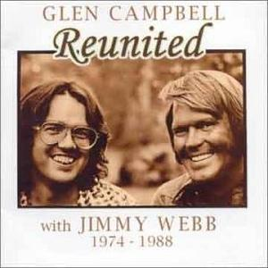 Glen_Campbell_Reunited_with_Jimmy_Webb_1974-1988_album_cover