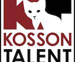 Kosson Talent Logo_Square