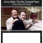 glen-jimmy-poster