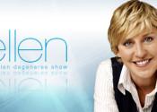 Ellen-DeGeneres-Show-renewed