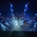 jwhjflongshot-lights