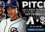 pitch-twitter_sept21_0